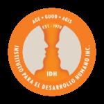 Logos IDH Individuales-01@0.5x
