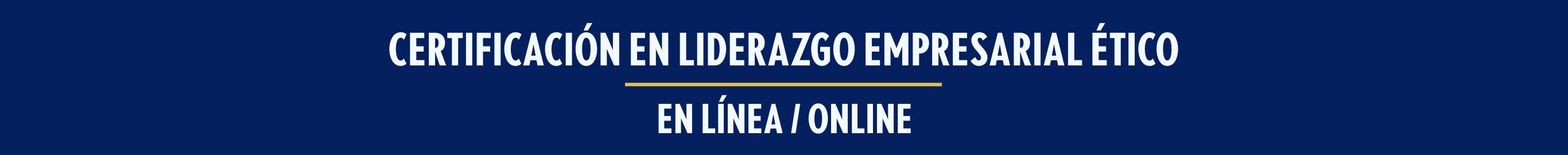 Hero - Certificacion en Liderazgo...@2x