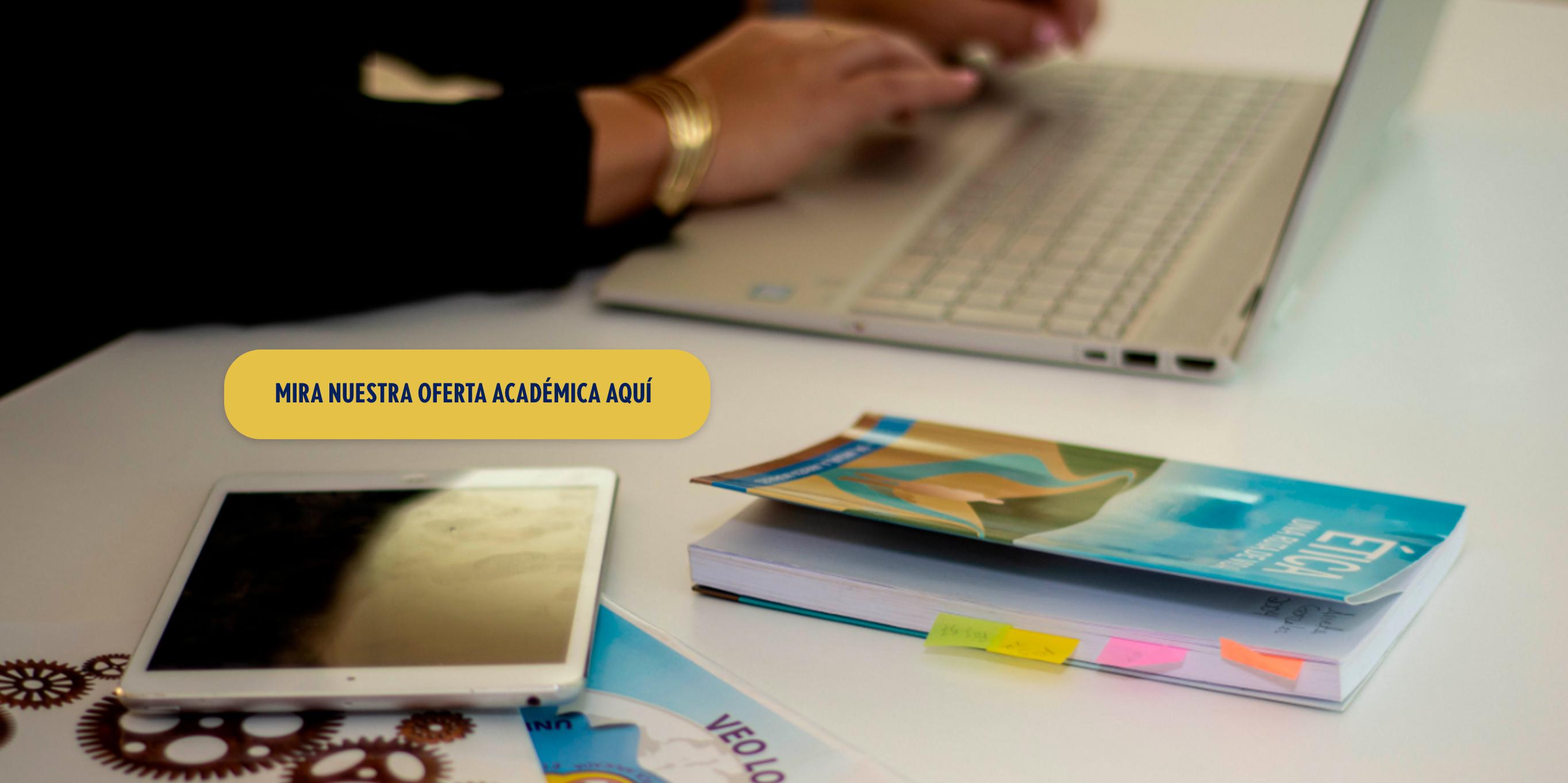 Homepage Slider 2 new