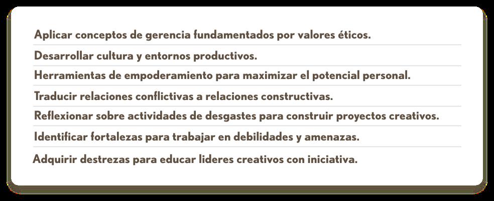 Beneficios - Aplicar conceptos...@3xb